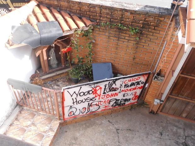 Casa autos weblog - Antifurto casa 365 ...