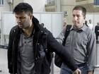 ONU questiona detenção de brasileiro em Londres, diz jornal