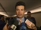 Líder do PMDB defende permanência de Temer na articulação política