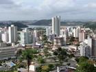 Taxa de terreno de marinha tem reajuste de 5,84% no Espírito Santo