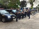 20% das ligações feitas à Guarda de Piracicaba são trotes, diz Prefeitura