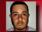 Jovem testemunha de crime na Bahia é achado morto após sequestro