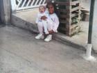 Veja as irmãs Stefhany e Ary Loba em fotos de família