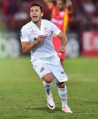 ronaldo mendes santos (Foto: Marcos Ribolli)