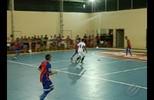 Shouse vence Remo no torneio Bené Aguiar