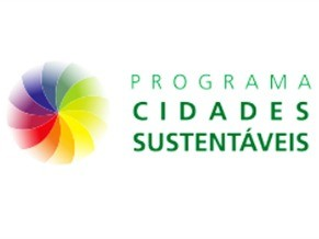 Programa Cidades Sustentáveis (Foto: Divulgação)