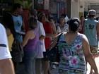 Candidatos à prefeitura apresentam propostas para Betim, na Grande BH