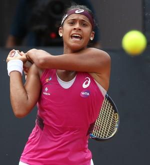Teliana Pereira Rio Open (Foto: Fotojump)