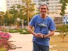 Serginho Groisman fala sobre primeiro filho: 'Vontade de viver muito mais'