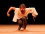 Vem aí e 12ª edição do Festival Nacional de Teatro Cidade de Vitória