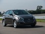 Hyundai lança HB20S com visual atualizado a partir de R$ 46.225