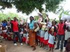 Hospital dos Brinquedos em Araxá completa 17 anos de doações