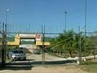 Bahia solta mais de 300 presos para indulto do Dia dos Pais