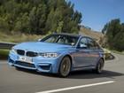 BMW convoca 328 GT, 428 Gran Coupé e M3 para recall no Brasil