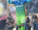 Gabigol faz primeiro gol no Italiano e garante vitória do Internazionale