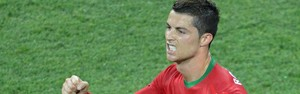 Portugal vence Holanda e avança; Alemanha também vai às quartas (AFP)