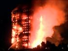 Incêndio em prédio de Londres que matou 79 começou em geladeira