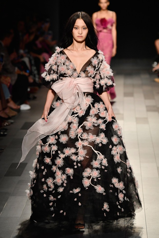 Marchesa (Foto: Getty Images)