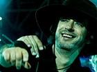 Gustavo Cerati, da banda Soda Stereo, morre após 4 anos em coma