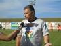 """Zé Humberto sobre liderança do Atlético-ES na 1ª fase: """"Zera tudo"""""""