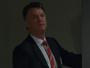Van Gaal se irrita com pergunta sobre Rooney e chama repórter de gordo