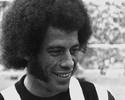 """Pelé lamenta morte de Carlos Alberto Torres: """"Nosso querido Capita"""""""