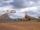 No AP, credores contestam acordo de dívidas proposto por mineradora