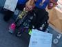 Santistas comemoram bons resultados na Meia Maratona Internacional de SP