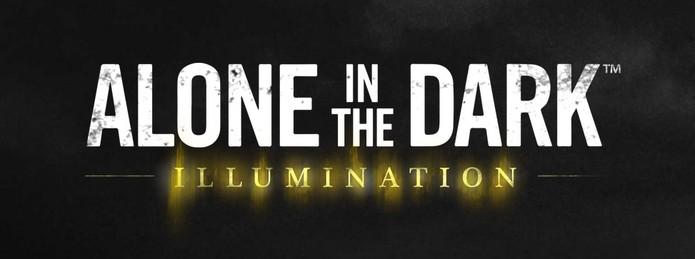 Alone in the Dark Illumination  (Foto: Divulgação)