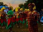 Fim de semana da Consciência Negra tem shows, teatro e dança na região