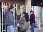 Família de Celso Santebanes quer vender casa. 'Tudo lembra ele', diz tia