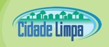 Confira programação do Cidade Limpa para 2016 (Reprodução/TV TEM)