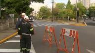 Trânsito no bairro da Ilha do Retiro passa por modificações