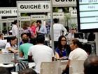 Semana da Conciliação visa resolver  40 mil questões judiciais em Goiás