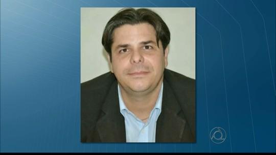 Acusado de atirar em delegado na PB é condenado a 13 anos de prisão