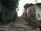 Homem é morto a tiros dentro de carro na Zona Norte de Manaus