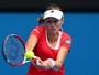 Federação Internacional de Tênis libera russos na Olimpíada do Rio