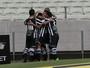 Libertadores, Série B, NBA, futsal e final sub-17 são destaques desta terça
