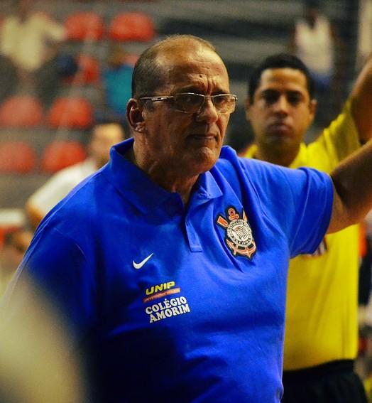 troca (Ronaldo Oliveira/Divulgação)