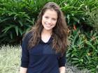 Protagonista de Malhação foi escolhida via internet. Conheça Agatha Moreira!
