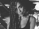 Visual de Anitta divide opiniões na web e fãs questionam: 'Por que não pode?