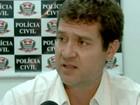 Polícia investiga morte de bebê em Rio Preto