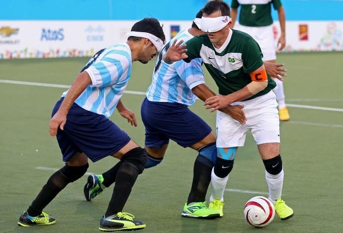 Ricardinho futebol de 5 (Foto  Fernando Maia  MPIX CPB) c6c787416e970