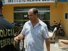Mais suspeitos de participar de esquema da Funasa são procurados