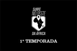 surfe no oeste da áfrica destaque página musicas
