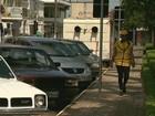 Batatais inicia cobrança eletrônica de área azul para motoristas no Centro
