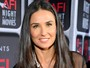 Demi Moore termina relacionamento com empresrio, diz site