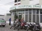 Secretário de saúde e diretor do Irmã Dulce são afastados após denúncia