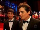Wagner Moura é indicado para o Globo de Ouro 2016 por 'Narcos'