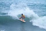 Ubatuba recebe 96 surfistas para a abertura do Maresia Paulista de Surf